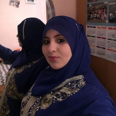 wafaebadak8