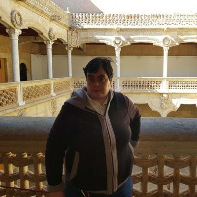 Susanagarciah37