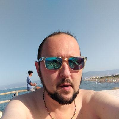 blancodiazlup46