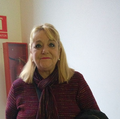 Carmenlinares