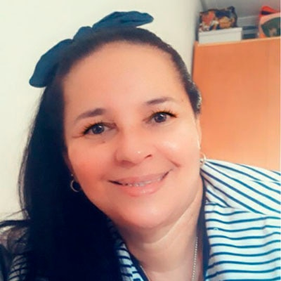 gonzalesmiro41