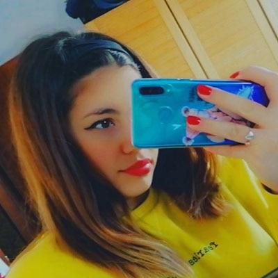 Jessica17