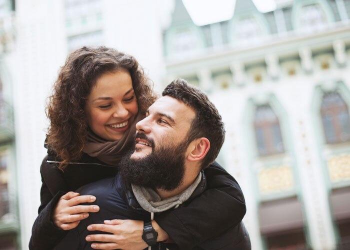 Buscar pareja seria | Mujer busca Hombre. Contactos con