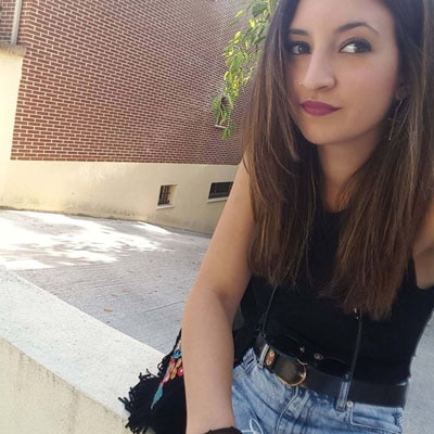 miss_angel