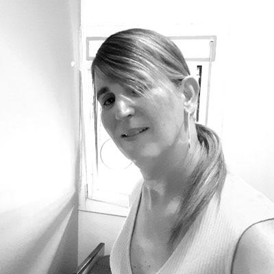 Cristinariba96