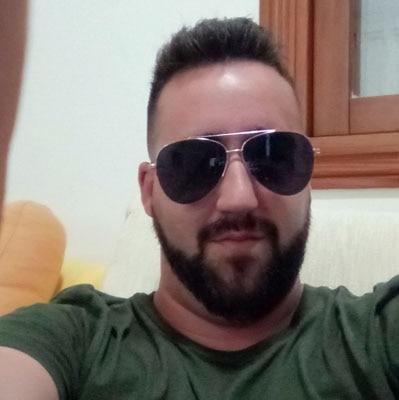 juarezcastig67